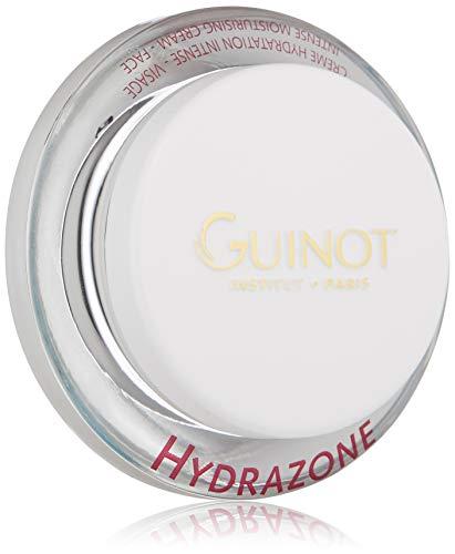Guinot Hydrazone Toutes Peaux Moisturizing Cream für alle Hauttypen, 1er Pack (1 x 50 ml)