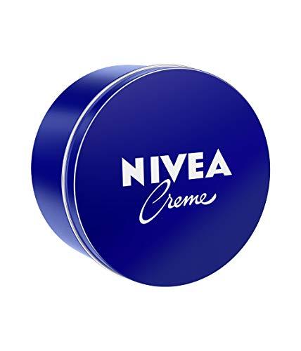 Nivea Creme Hautpflege für den ganzen Körper (1 x 250 ml)