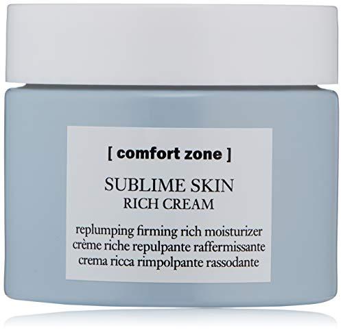 Comfort Zone Feuchtigkeitsspendende und verjüngende Masken, 60 ml