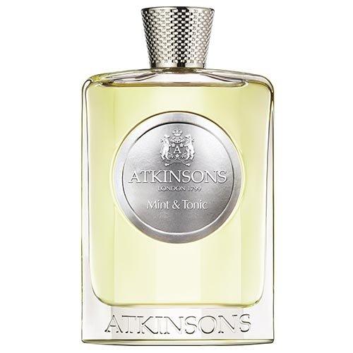 Atkinsons Eau de Toilette für Damen, 100 ml