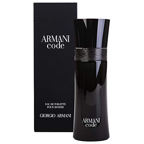 Giorgio Armani Eau de Cologne für Männer 1er Pack (1x 75 ml)
