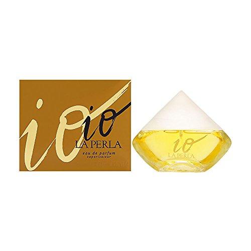 IO La Perla 50 ml Eau de Parfum Spray
