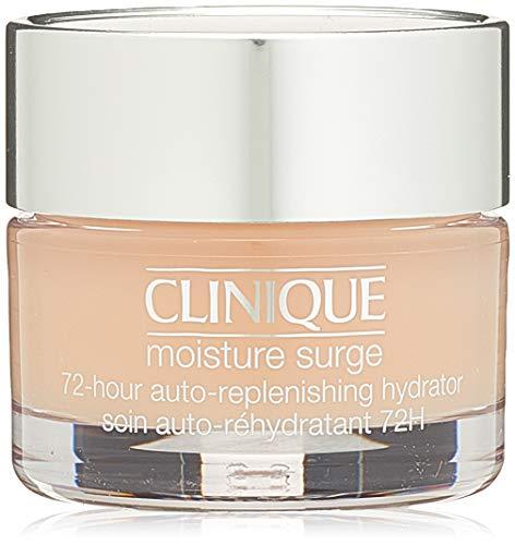 Clinique Moisture Surge 72-Hour Auto-Replenishing Hydrator Gesichtscreme, 30 ml