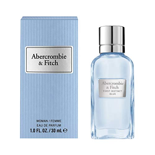 Abercrombie & Fitch Duft - 30 ml