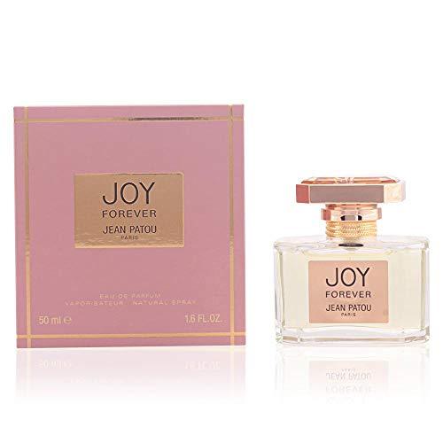 Jean Patou Joy Forever femme/Women, Eau de Parfum, Vaporisateur/Spray, 1er Pack (1 x 75 ml)