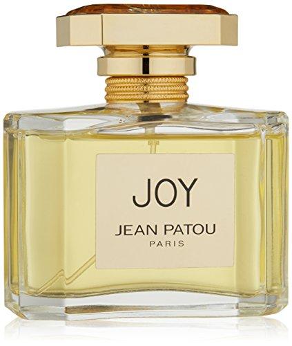 Jean Patou Eau De Parfum, 1er Pack(1 x 75 milliliters)