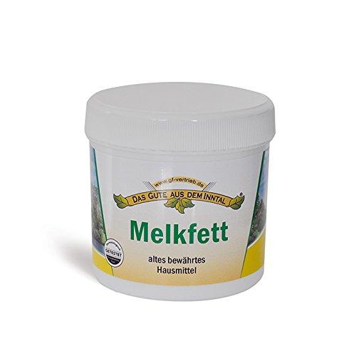 Das Gute aus dem Inntal Melkfett 200 ml