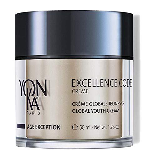 Excellence Code Creme 50 ml by Yon-Ka by Yonka