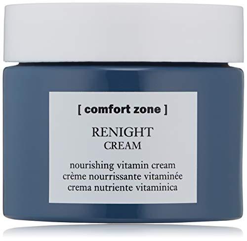 Comfort Zone Feuchtigkeitscreme, 60 ml