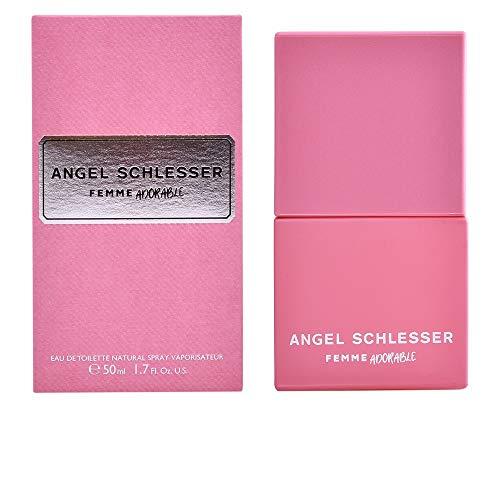 Angel Schlesser Parfüm 50 ml