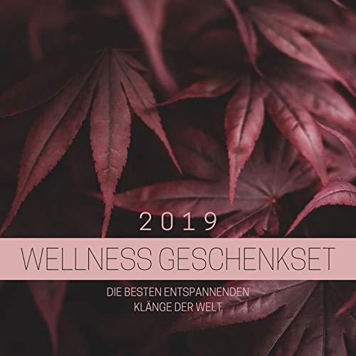 Wellness Geschenkset