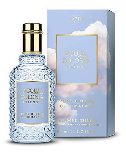ACQUA COLONIA Intense Pure Breeze of Himalaya Eau de Cologne, 50 ml