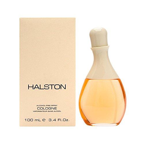 Halston Cologne Spray 100 ml
