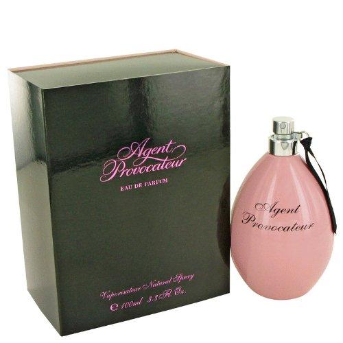 Agent Provocateur L Agent femme / women, Eau de Parfum Vaporisateur / Spray 100 ml, 1 Stück