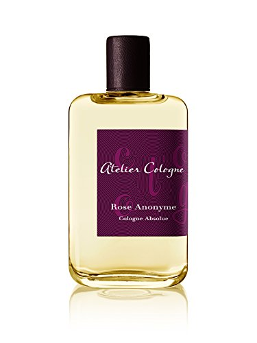 Atelier Cologne Rose Anonyme, Cologne Absolue, 200 ml