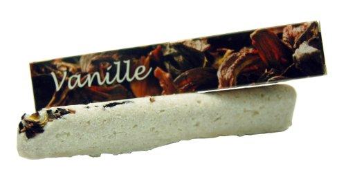 Badefeeling Badestick 50 g - Vanille
