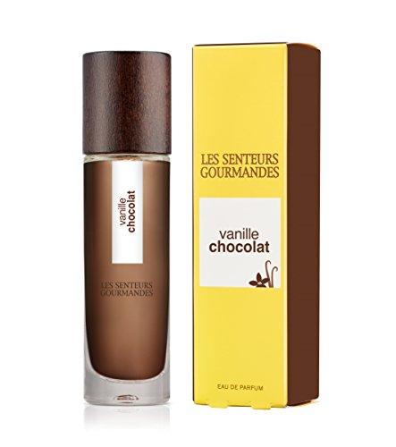 Les Senteurs Gourmandes Eau de Parfum Vanille Chocolat 15ml