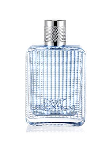 David Beckham The Essence Eau de Toilette Spray 75 ml, 1er Pack (1 x 75 ml)