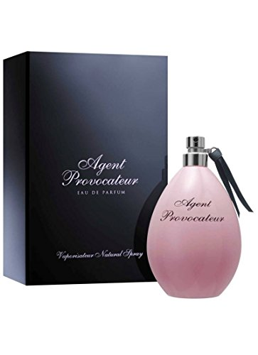 Agent Provocateur Eau de Parfum, 30 ml