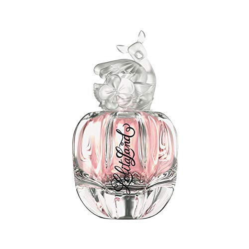 Lolita Lempicka Parfüm – 80 ml