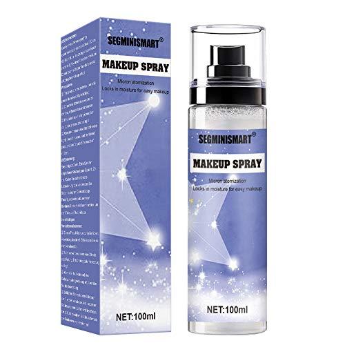 Fixing Spray Make Up, Setting Spray Makeup, Makeup Spray, Finish Make Up, Langanhaltende Formel,...