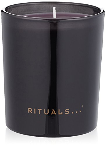 RITUALS The Ritual of Hammam Duftkerze, 1er Pack (1 x 290 g)