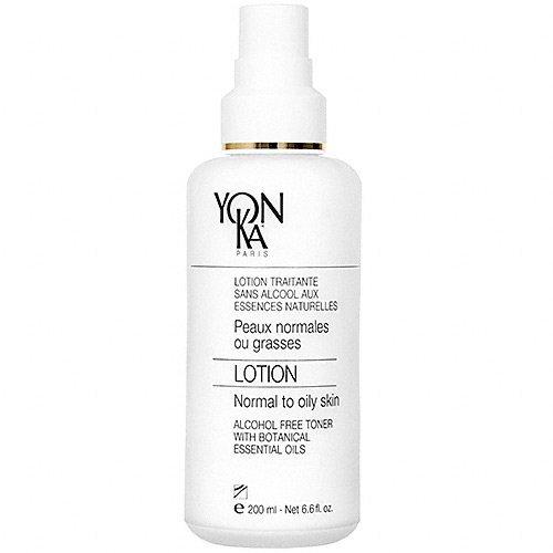 Yonka Essentials Lotion Yon-Ka (PNG) 200ml