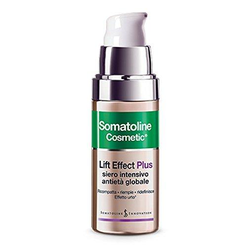 Somatoline Cosmetic Lift Effect Plus Antietà Globale Siero 30ml