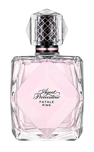 Agent Provocateur Fatale Pink Eau de Parfum 100ml