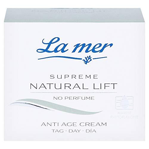 LA MER SUPREME Tag o.Parfüm 50 ml Tagescreme