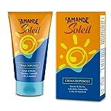 L'Amande After-Sun-Creme - 150 ml