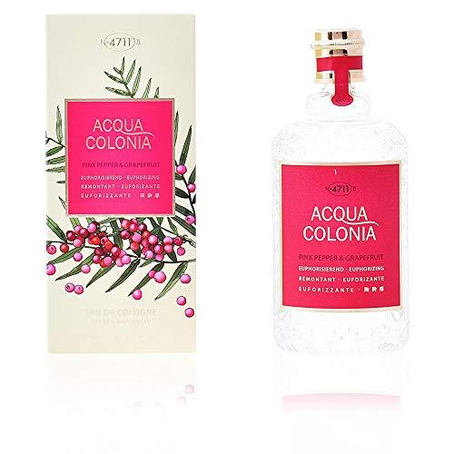 ACQUA COLONIA Acqua Col P Pepper/Grape Edc 50 ml