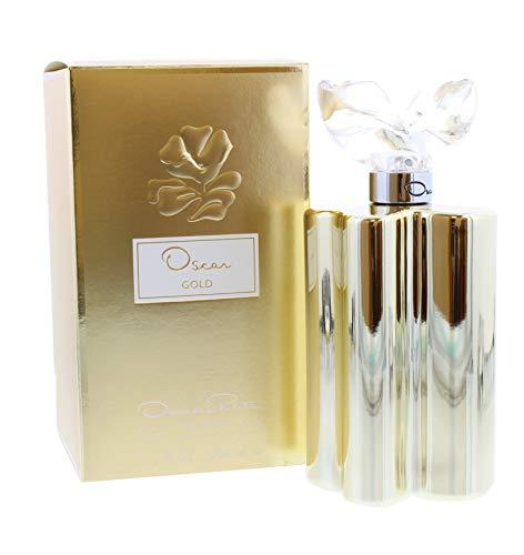 Oscar de la Renta Eau de Parfum Spray Y Gold, 200 ml
