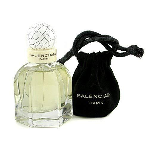BALENCIAGA EDP Vapo 30 ml, 1er Pack (1 x 30 ml)