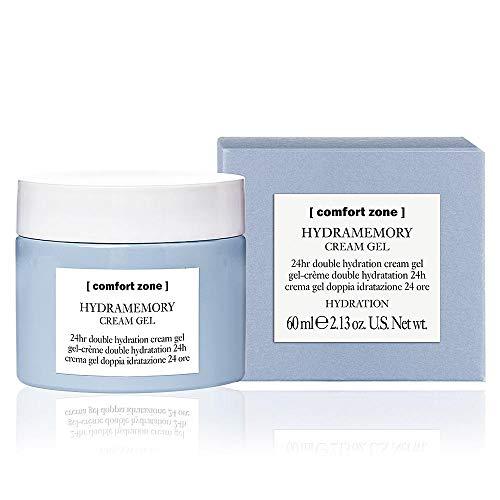 Comfort Zone Hydramemory Cream Gel Gesichtspflege, 60ml