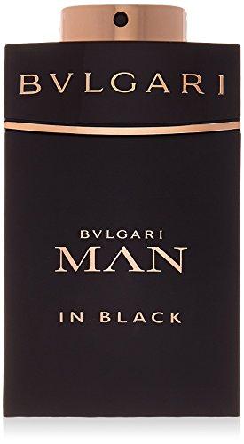 Bulgari Parfümöle, 100 ml