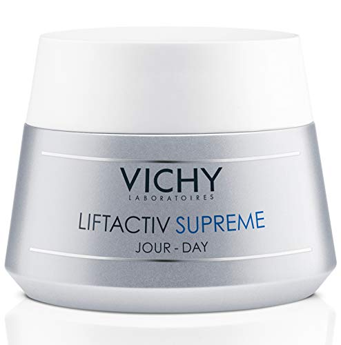 Vichy Anti-Aging Pflege Liftactiv Supreme 50 ml