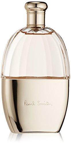 Paul Smith Portrait femme / woman, Eau de Parfum, Vaporisateur / Spray 80 ml, 1er Pack (1 x 80 ml)