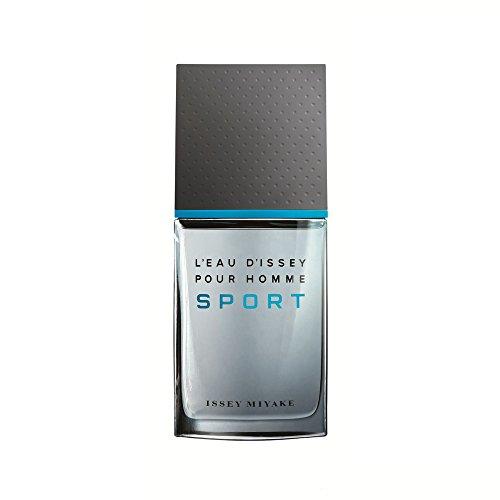 ISSEY MIYAKE Issey Miyake PH Sport EDT Vapo100 ml, 1er Pack (1 x 100 ml)