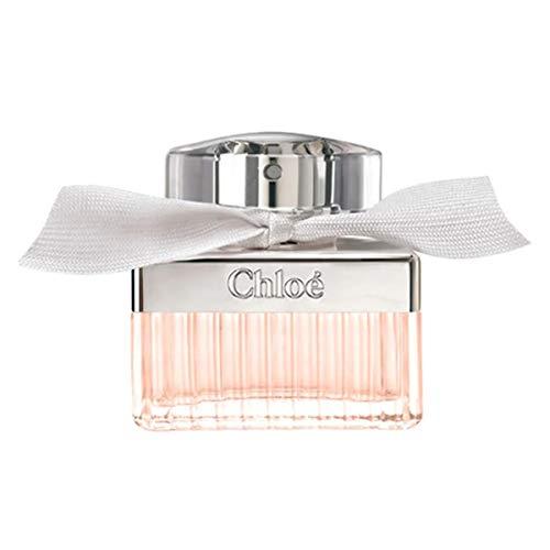 Chloe Parfüm, 30 ml