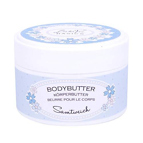 BadeFee Body Butter Samtweich
