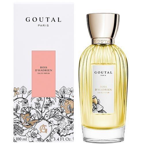 ANNICK GOUTAL Bois d Hadrien Woman Eau de Parfum, 100 ml