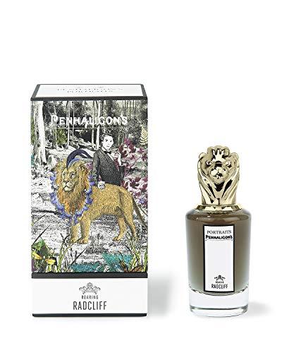 PENHALIGON S Roaring Radcliff Eau de Parfum Spray, 75 ml