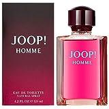 JOOP HOMME EDT VAPO 125 ML ORIGINAL
