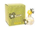 Marc Jacobs Honey femme/woman, Eau de Parfum, 1er Pack (1 x 50 ml)
