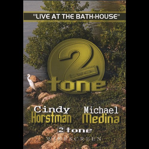 Live at the Bath House [DVD] [Import]