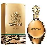 Roberto Cavalli femme/woman, Roberto Cavalli Eau de Parfum Spray, 1er Pack (1 x 50 ml)