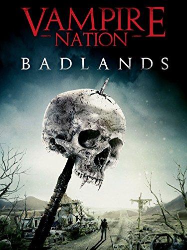 Vampire Nation - Badlands [dt./OV]
