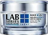 LAB Series MAX-LS Age-Less Power V homme/men, Lifting Cream, 1er Pack (1 x 50 ml)