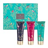 Sara Miller Hand Cream Collection (3 x 90 ml)